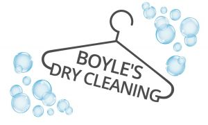 Boyle Dry Cleaning